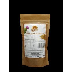 Mąka z ostropestu 250g