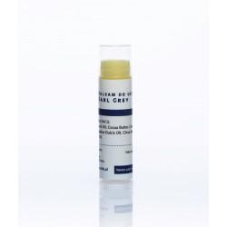 Naturalny balsam do ust -...